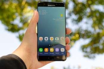 Obzor-Samsung-Galaxy-Note-7.-dorogoj-sovremennyj-i-stilnyj-dizajn