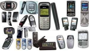 Как выбрать хороший мобильный телефон