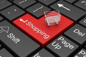 MOYO как лучшая площадка для покупок в интернете