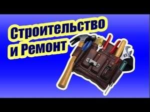 abb45a9d840d3bf0a96c8c8579502afc