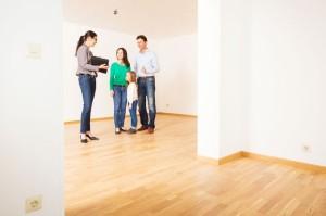 Рекомендации по выбору недвижимости в Киеве