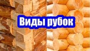 cddfa294ba266dcd3e0a056d2e50c4d0